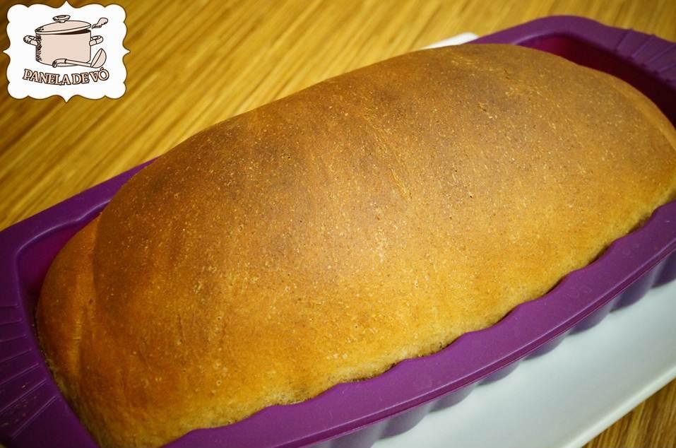 pão integral1