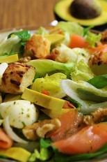 Salada Mix1